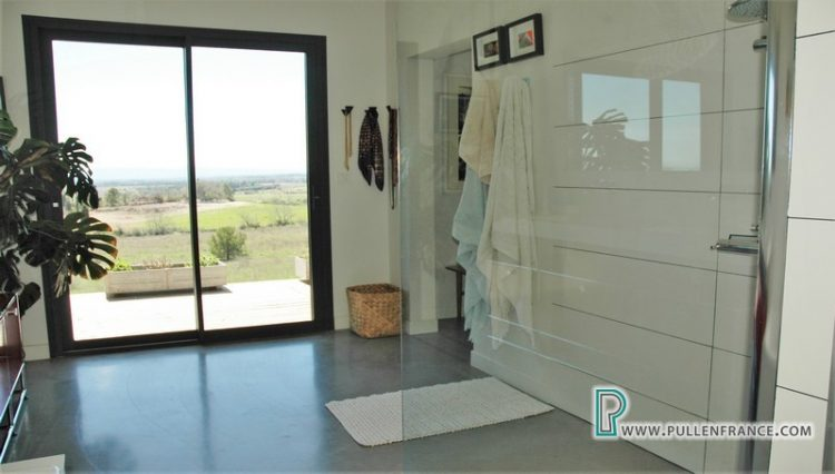 house-for-sale-in-caune-minervois-26