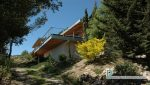 house-for-sale-in-caune-minervois-30