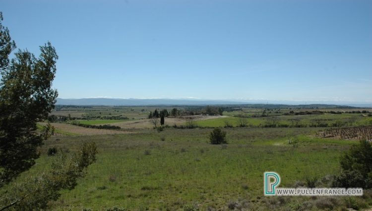 house-for-sale-in-caune-minervois-31