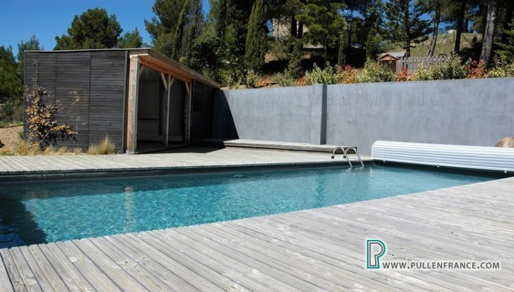 house-for-sale-in-caune-minervois-9