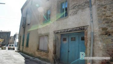 house-for-sale-minervois-1