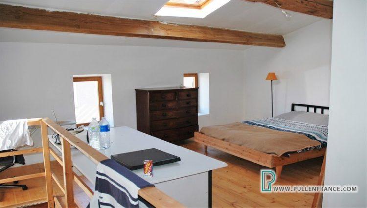 house-for-sale-minervois-10