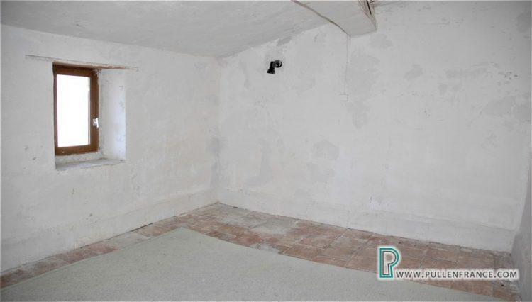 house-for-sale-minervois-16