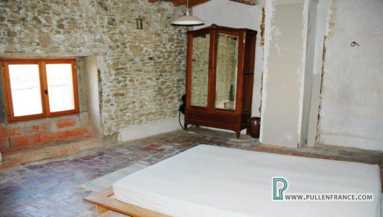 house-for-sale-minervois-17
