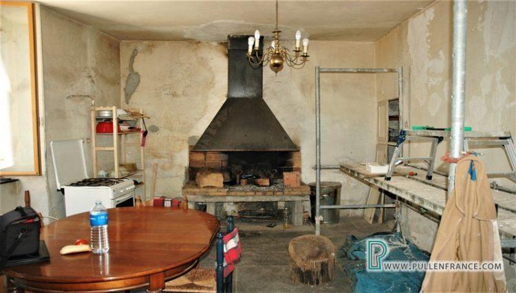 house-for-sale-minervois-19