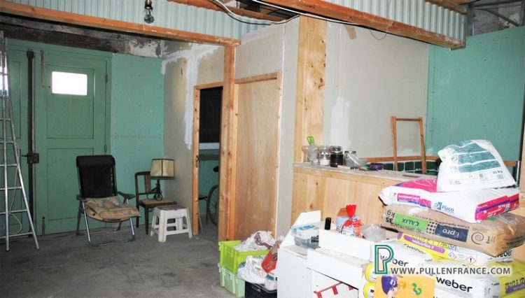 house-for-sale-minervois-20