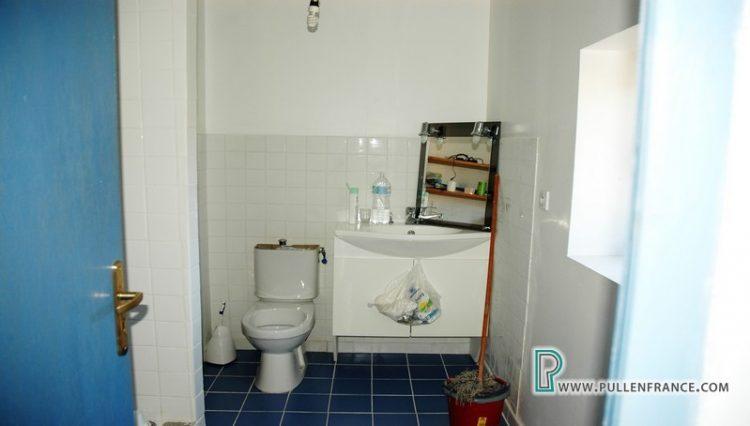 house-for-sale-minervois-22