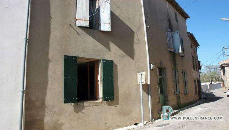 house-for-sale-minervois-23