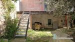 house-for-sale-minervois-4