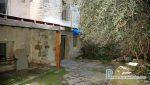 house-for-sale-minervois-5