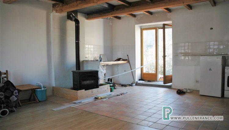 house-for-sale-minervois-7
