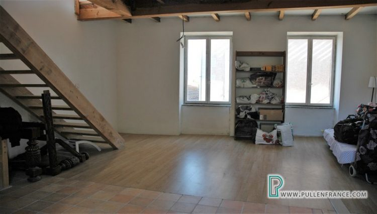 house-for-sale-minervois-8