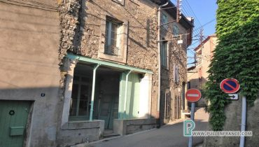 house-for-sale-paraza-1