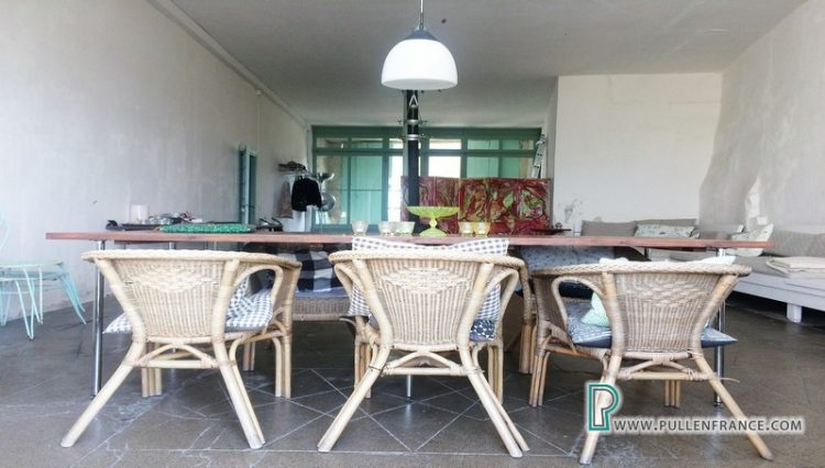 house-for-sale-paraza-10