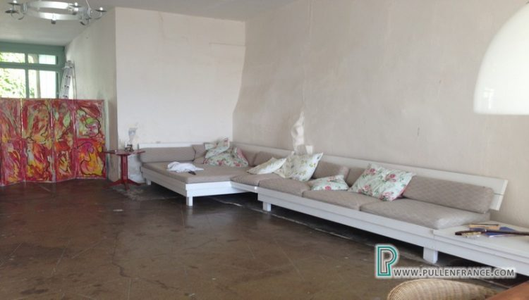 house-for-sale-paraza-11