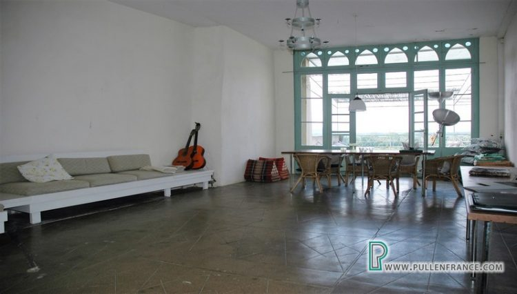 house-for-sale-paraza-13