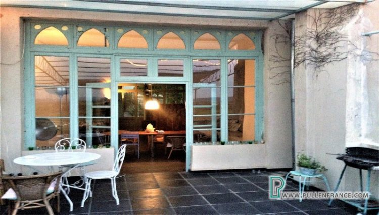 house-for-sale-paraza-14