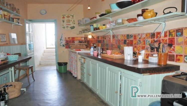 house-for-sale-paraza-17