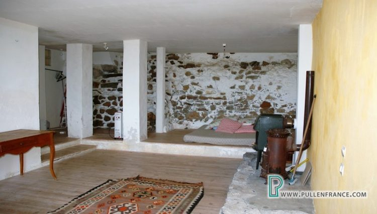 house-for-sale-paraza-18