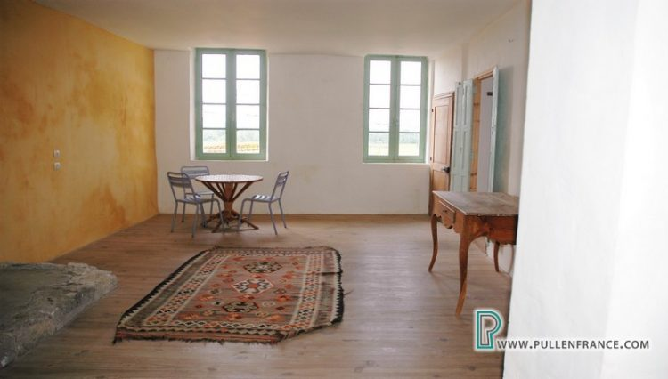 house-for-sale-paraza-19
