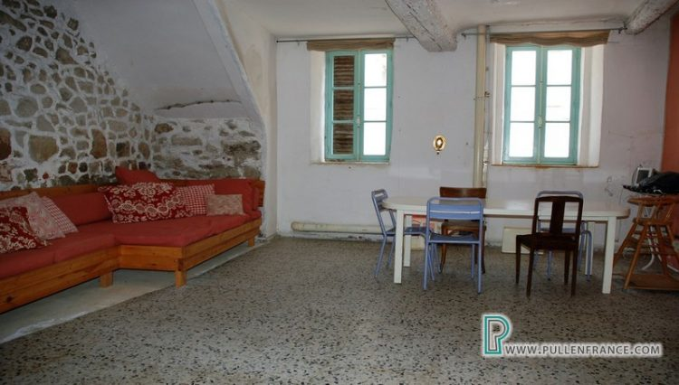 house-for-sale-paraza-21