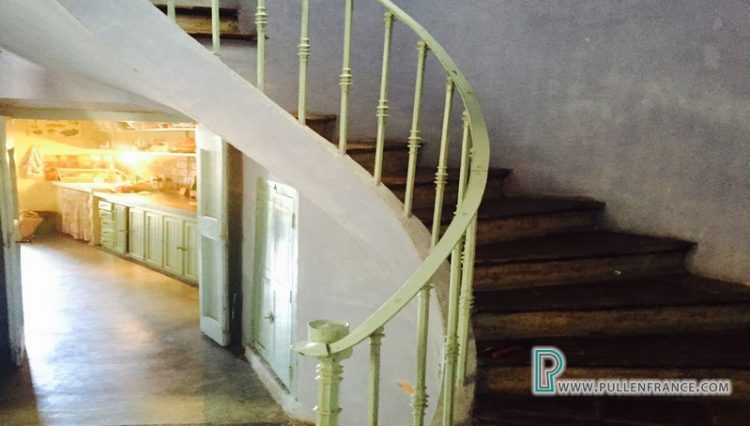 house-for-sale-paraza-22