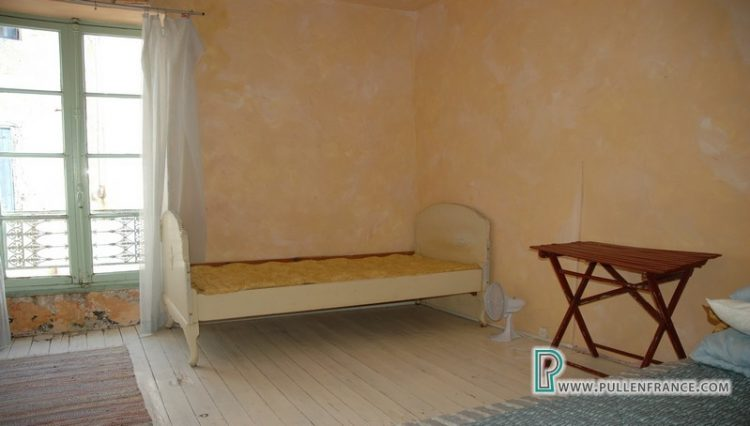 house-for-sale-paraza-23