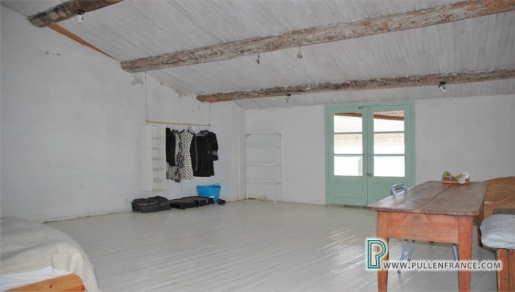 house-for-sale-paraza-25