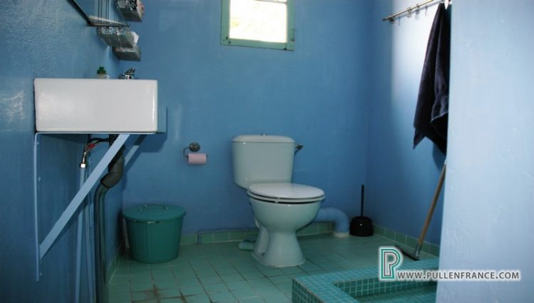 house-for-sale-paraza-27