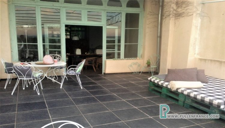 house-for-sale-paraza-3
