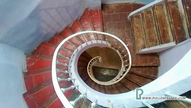 house-for-sale-paraza-33