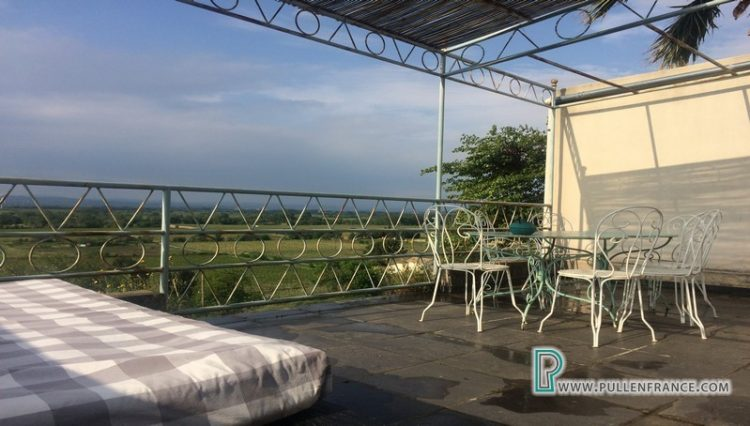 house-for-sale-paraza-5