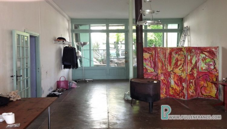 house-for-sale-paraza-9
