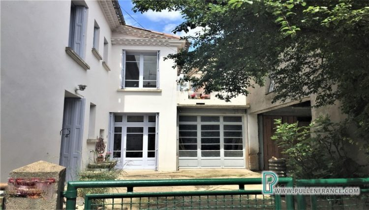 house-for-sale-siran-1
