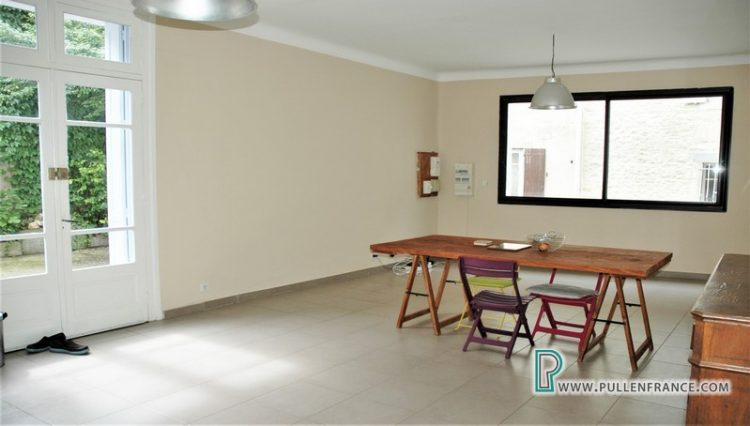 house-for-sale-siran-10