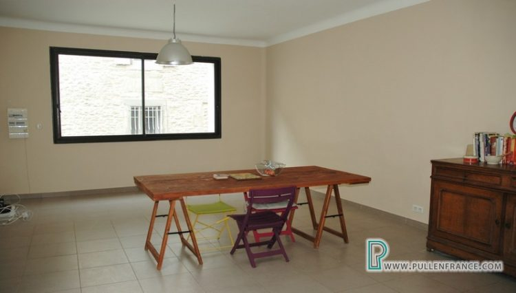 house-for-sale-siran-11