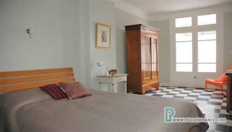 house-for-sale-siran-12