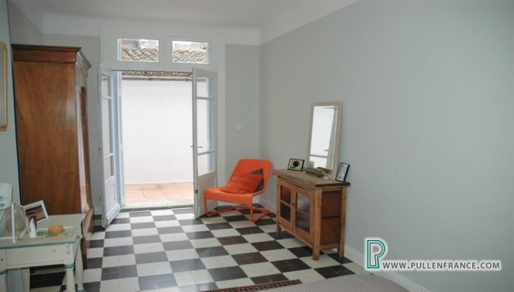 house-for-sale-siran-13