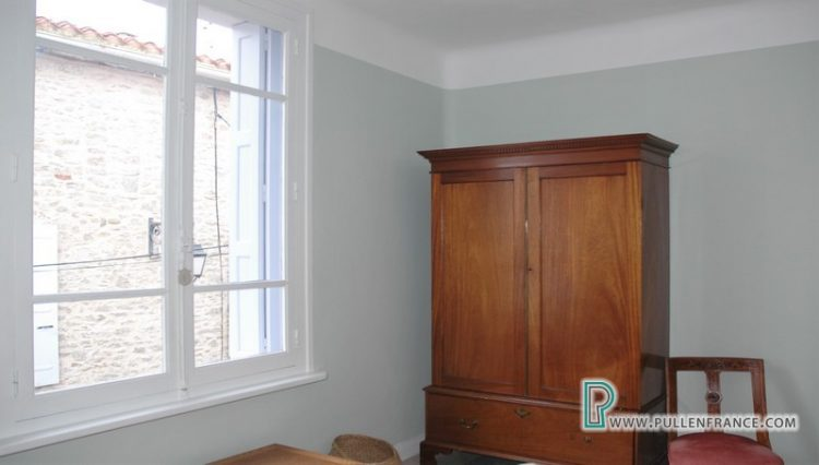 house-for-sale-siran-16