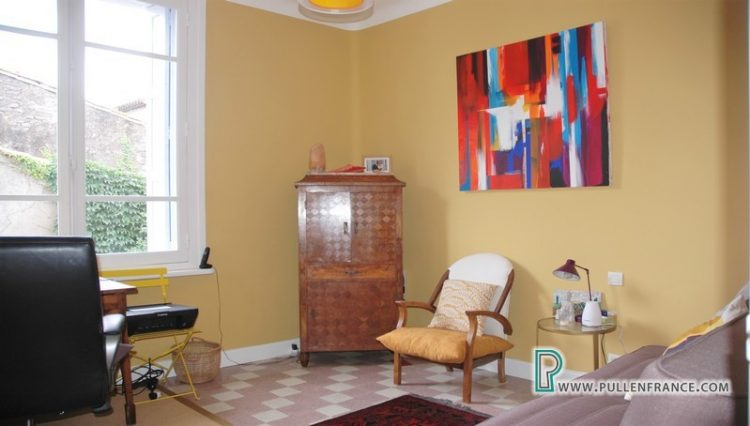 house-for-sale-siran-17