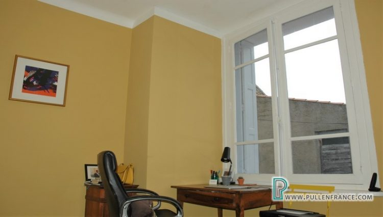 house-for-sale-siran-18