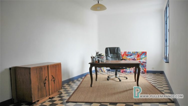 house-for-sale-siran-19
