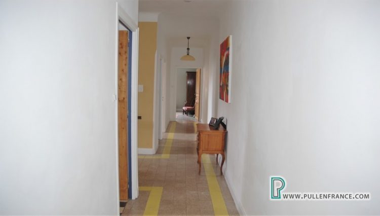 house-for-sale-siran-21