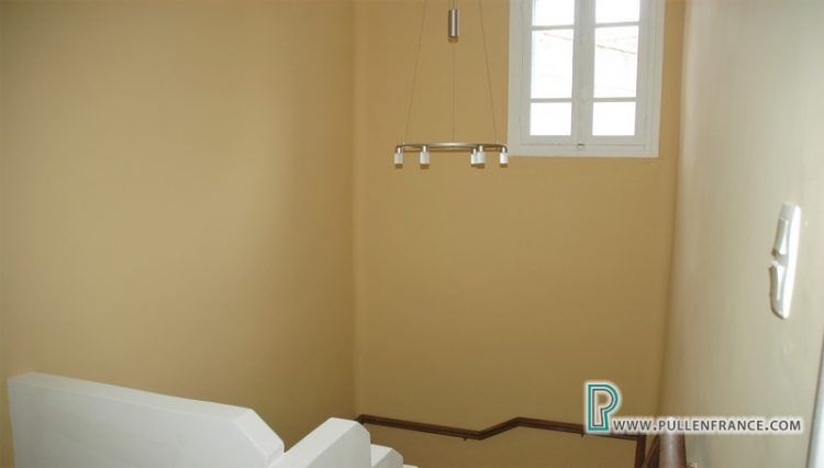 house-for-sale-siran-22