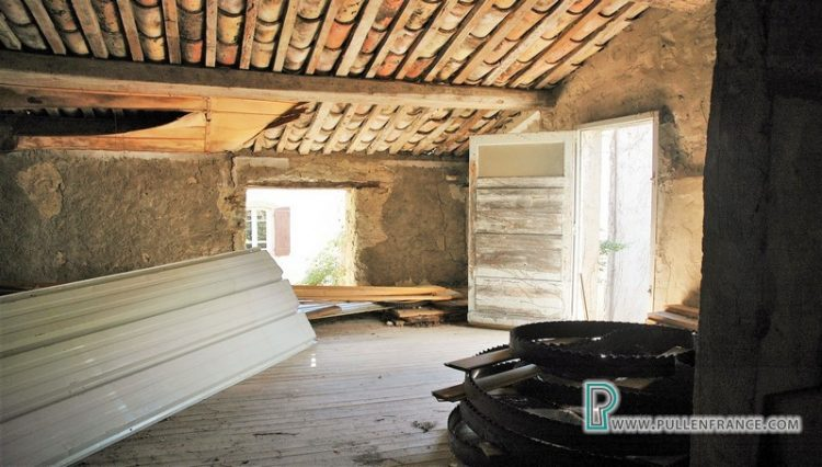house-for-sale-siran-23