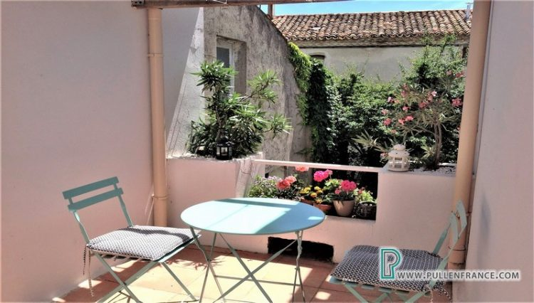 house-for-sale-siran-24