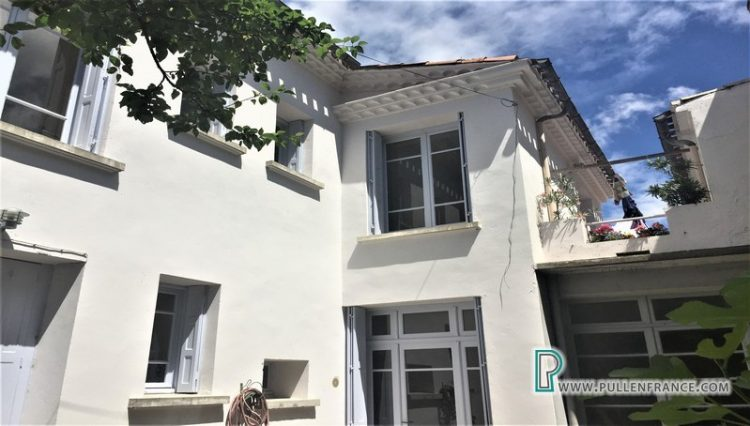 house-for-sale-siran-3