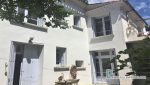 house-for-sale-siran-4