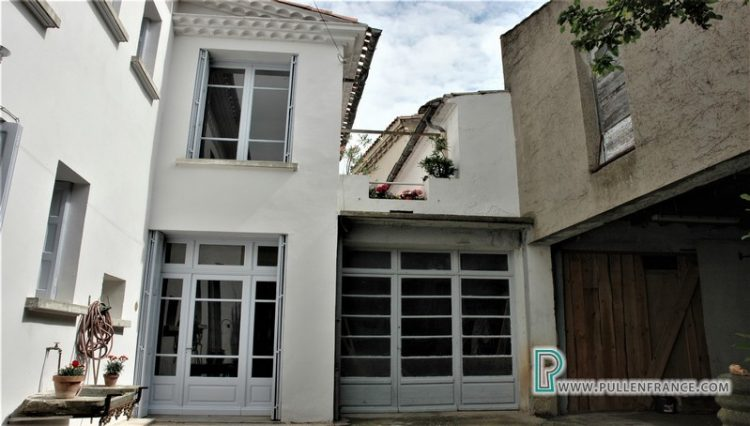house-for-sale-siran-5
