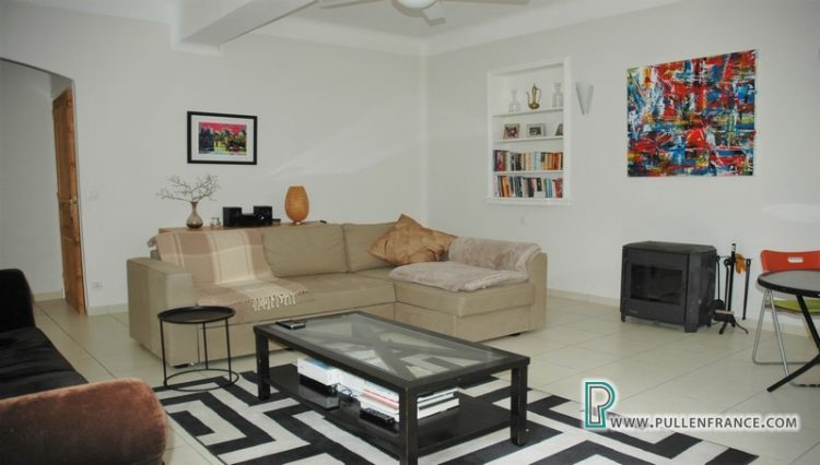 house-for-sale-siran-6